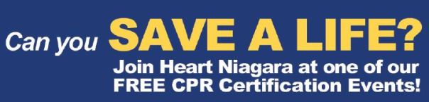 cpr-month
