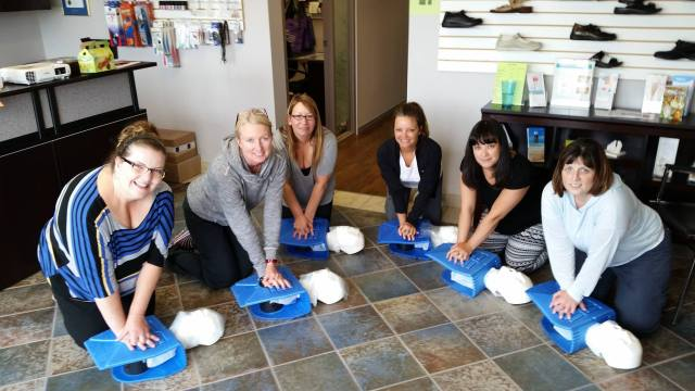 CPR pic