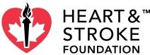 HSF Logo