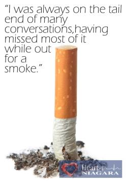 quitsmokingpicture