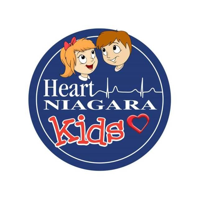 kids logo 2