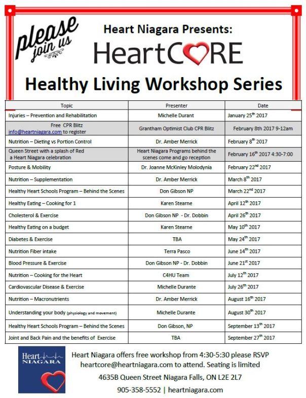 workshop-series-2017