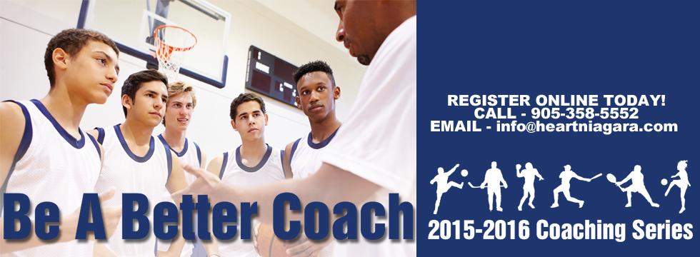2015HN_CoachingSlider