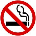 Quitting_Smoking