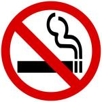 Quitting_Smoking