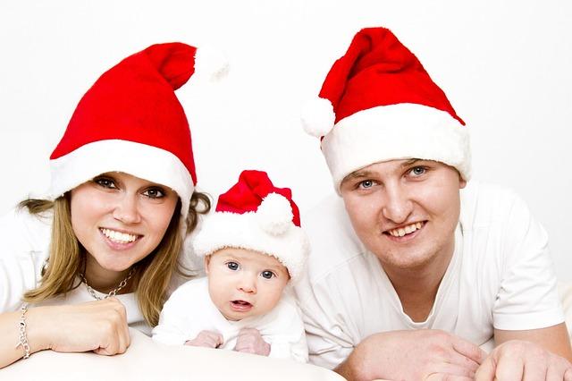 christmas-314342_640