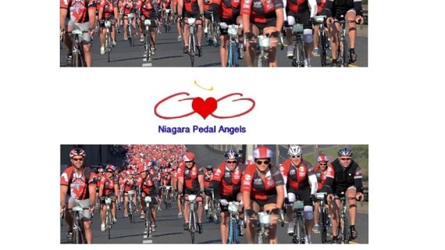 niagara pedal angels3