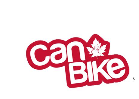canbike