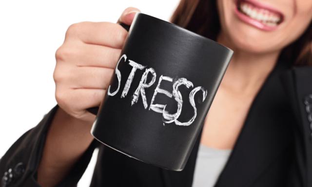 stress-stockart