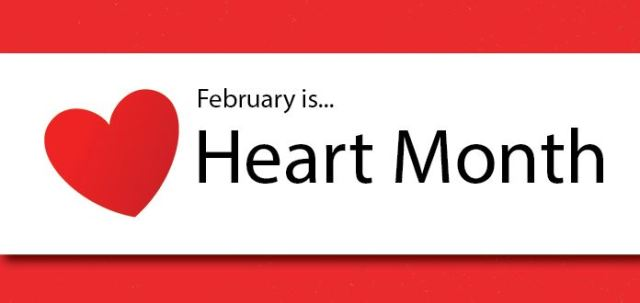 february-is-heart-month