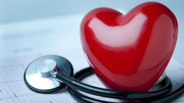 heart-month-pic